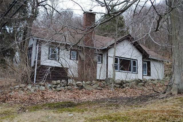 2567 Carmel Avenue, Brewster, NY 10509 (MLS #H6092127) :: Kevin Kalyan Realty, Inc.