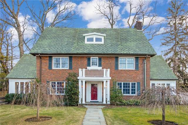 30 Greenacres Avenue, Scarsdale, NY 10583 (MLS #H6092132) :: Mark Seiden Real Estate Team