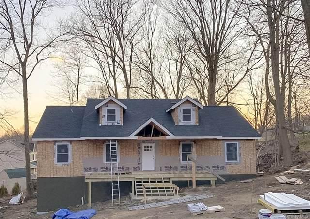 3 Ethan Drive, Garrison, NY 10524 (MLS #H6092169) :: Mark Seiden Real Estate Team