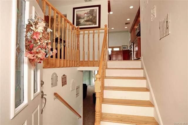 15 Castle Court, Thiells, NY 10984 (MLS #H6092175) :: Mark Seiden Real Estate Team