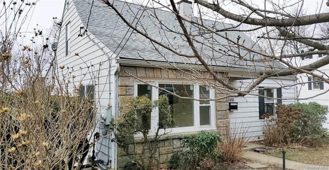 1846 Carhart Avenue, Peekskill, NY 10566 (MLS #H6092197) :: Nicole Burke, MBA | Charles Rutenberg Realty