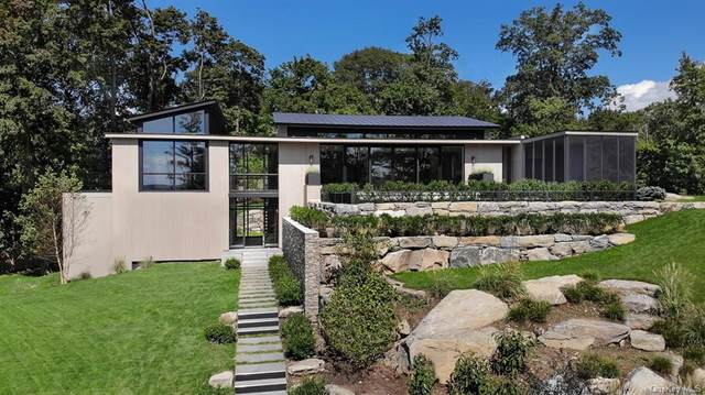 23 Dearman Close, Irvington, NY 10533 (MLS #H6092206) :: Mark Seiden Real Estate Team