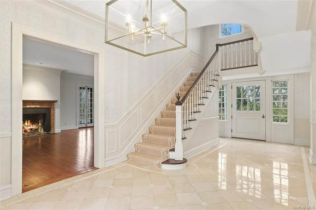 128 Todd Lane, Briarcliff Manor, NY 10510 (MLS #H6092340) :: Mark Seiden Real Estate Team