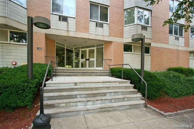 14 Nosband Avenue 2E, White Plains, NY 10605 (MLS #H6092343) :: The McGovern Caplicki Team