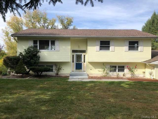 34 Ashby Place, Poughquag, NY 12570 (MLS #H6092371) :: Kevin Kalyan Realty, Inc.