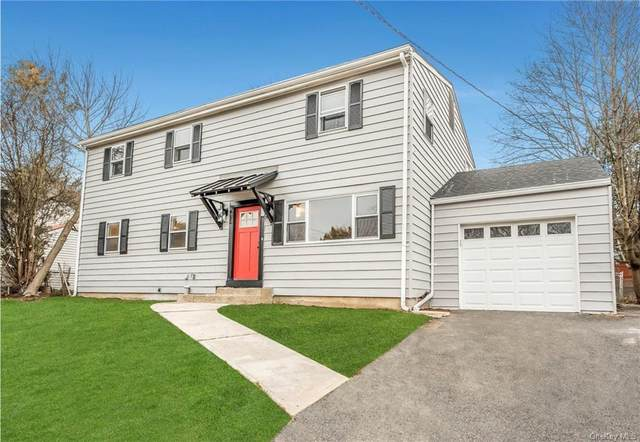 332 County Center Road, White Plains, NY 10603 (MLS #H6092391) :: RE/MAX RoNIN
