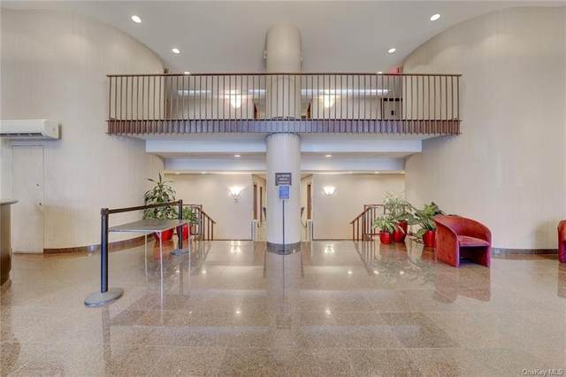 15 Stewart Place 5B, White Plains, NY 10603 (MLS #H6092392) :: RE/MAX RoNIN