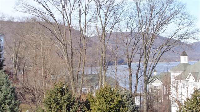 112 Highridge Court, Peekskill, NY 10566 (MLS #H6092427) :: William Raveis Baer & McIntosh