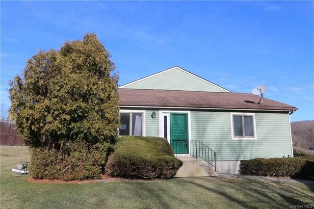 69 Krystal Drive, Somers, NY 10589 (MLS #H6092428) :: Mark Boyland Real Estate Team
