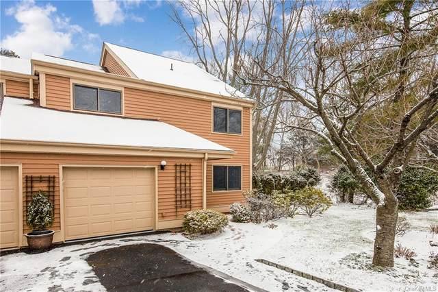 211 Ivy Hill Lane, Rye Brook, NY 10573 (MLS #H6092431) :: Howard Hanna Rand Realty