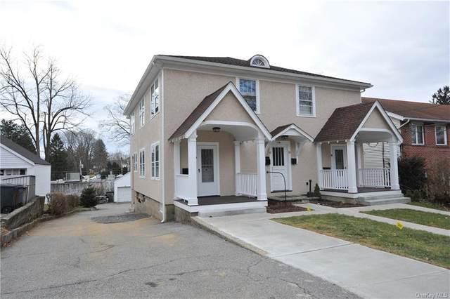 178 Grove Street, Mount Kisco, NY 10549 (MLS #H6092486) :: Mark Boyland Real Estate Team