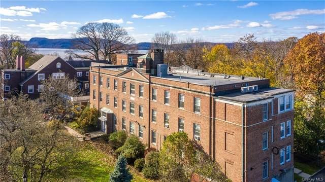 25 N Malcolm Street, Ossining, NY 10562 (MLS #H6092537) :: Mark Seiden Real Estate Team