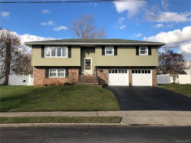 14 Burnage Lane, Babylon, NY 11702 (MLS #H6092546) :: RE/MAX RoNIN