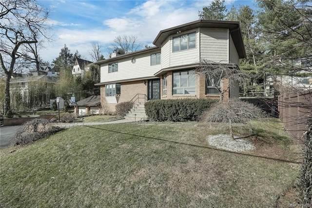 15 Wyndham Road, Scarsdale, NY 10583 (MLS #H6092580) :: Mark Seiden Real Estate Team