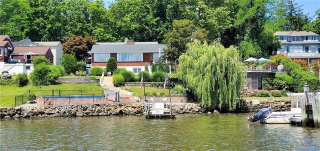 5 Edgewater Lane, Nyack, NY 10960 (MLS #H6092601) :: Nicole Burke, MBA | Charles Rutenberg Realty