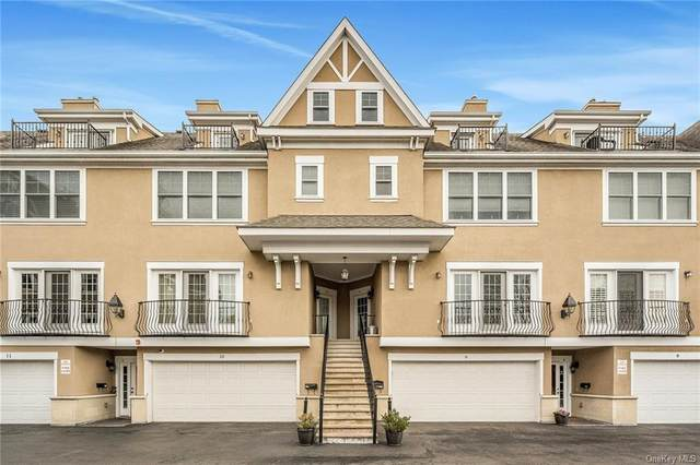 80 Old Boston Post Road #9, New Rochelle, NY 10801 (MLS #H6092628) :: Kevin Kalyan Realty, Inc.