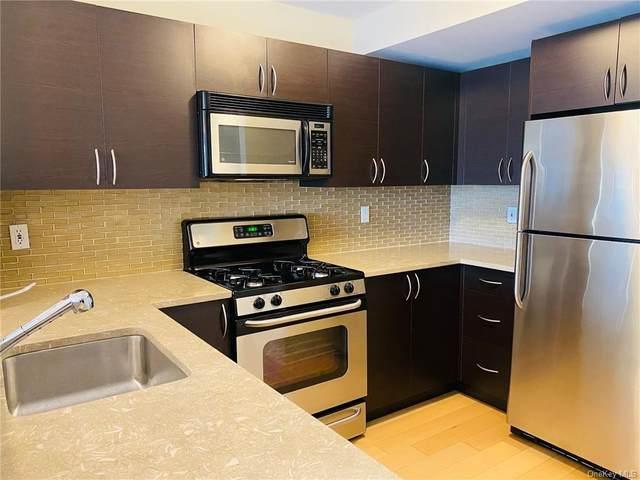 1490 Outlook Avenue 2B, Bronx, NY 10465 (MLS #H6092733) :: Kevin Kalyan Realty, Inc.