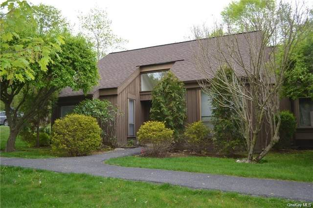 381 Heritage A, Somers, NY 10589 (MLS #H6093369) :: Mark Boyland Real Estate Team
