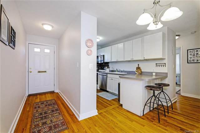 130 Theodore Fremd Avenue 15A, Rye, NY 10580 (MLS #H6093607) :: William Raveis Baer & McIntosh