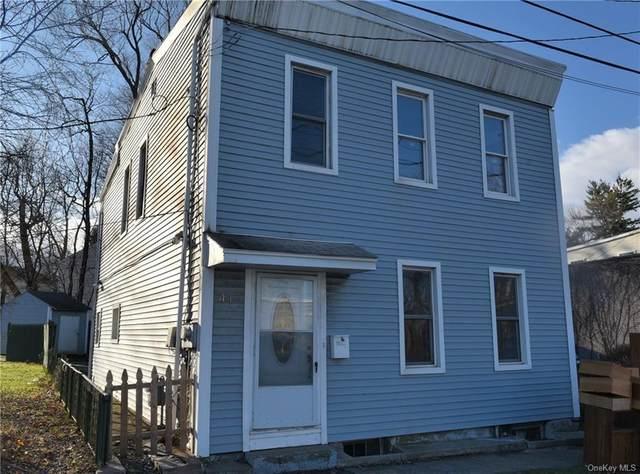 44 Quassaick Avenue, New Windsor, NY 12553 (MLS #H6093782) :: Mark Seiden Real Estate Team