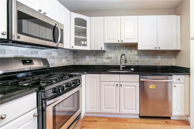 173 Birchwood Close, Chappaqua, NY 10514 (MLS #H6093788) :: Howard Hanna Rand Realty