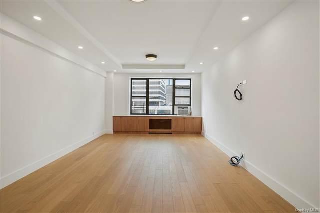 10 N North Broadway 5D, White Plains, NY 10601 (MLS #H6093865) :: Howard Hanna | Rand Realty