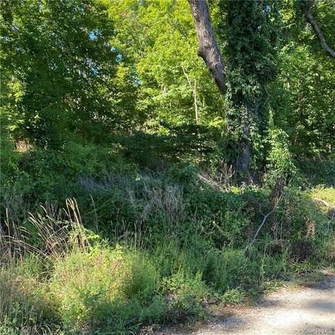 24 Dutchess Drive, Holmes, NY 12531 (MLS #H6094043) :: McAteer & Will Estates | Keller Williams Real Estate