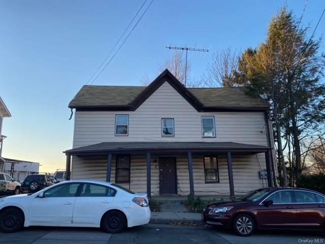 4 State Street, Ossining, NY 10562 (MLS #H6094067) :: Mark Seiden Real Estate Team