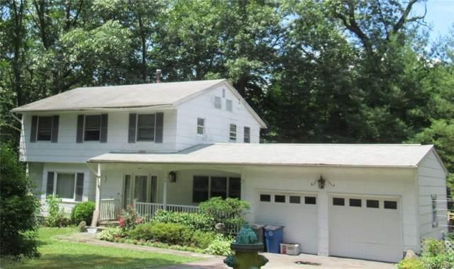 6 Aspen Court, Ossining, NY 10562 (MLS #H6094098) :: Mark Seiden Real Estate Team