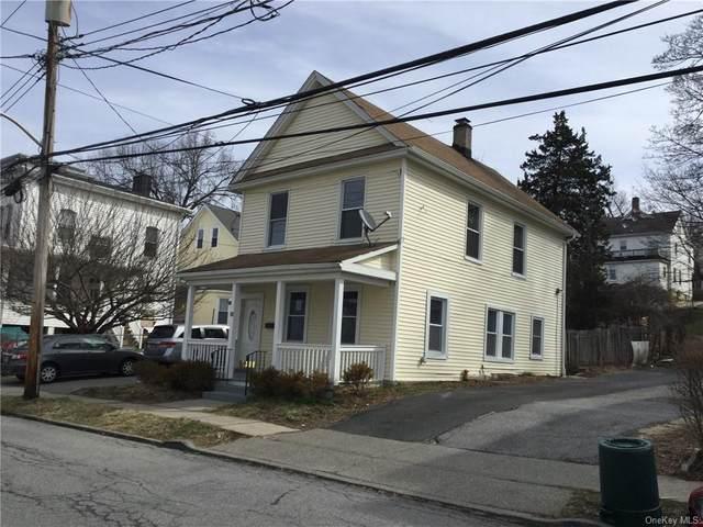18 Tompkins Avenue, Ossining, NY 10562 (MLS #H6094124) :: Mark Seiden Real Estate Team
