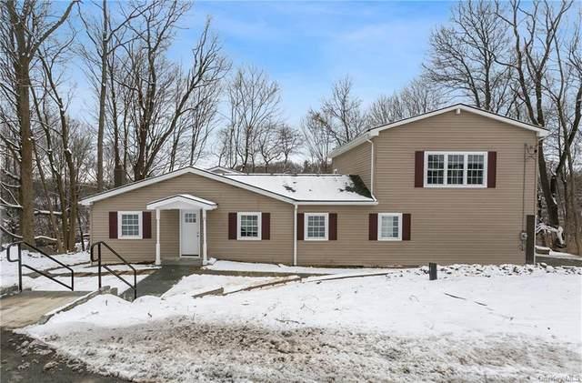43 Union Road, Carmel, NY 10512 (MLS #H6094144) :: Mark Boyland Real Estate Team