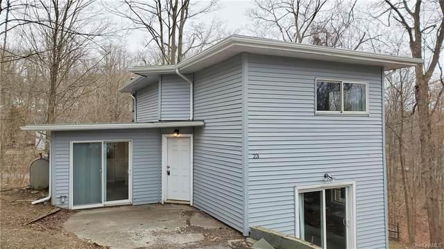 23 Hillcrest Drive, Cortlandt Manor, NY 10567 (MLS #H6094666) :: Mark Seiden Real Estate Team