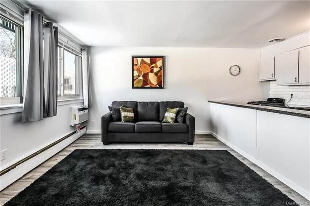 2 Wyndover Woods Lane #18, White Plains, NY 10603 (MLS #H6094775) :: Carollo Real Estate