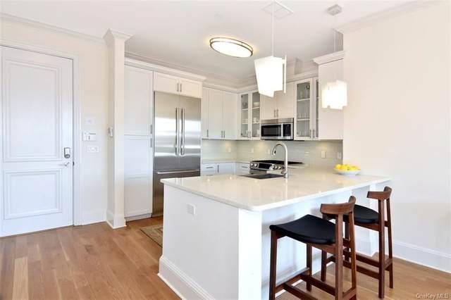 11 River Street #104, Sleepy Hollow, NY 10591 (MLS #H6094781) :: Mark Seiden Real Estate Team