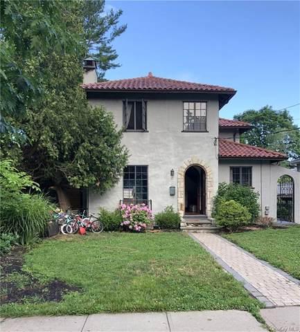 47 Sunset Drive, Croton-On-Hudson, NY 10520 (MLS #H6094859) :: Mark Seiden Real Estate Team