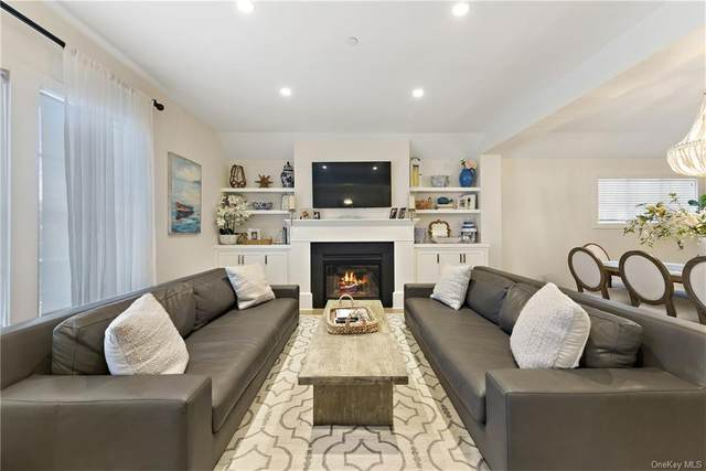 20 Rose Lane, Rye Brook, NY 10573 (MLS #H6095395) :: McAteer & Will Estates | Keller Williams Real Estate