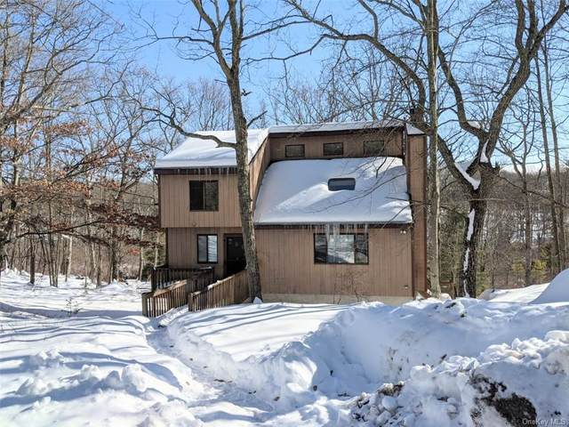 804 Wagoner Place, Other, PA 18428 (MLS #H6095451) :: McAteer & Will Estates | Keller Williams Real Estate