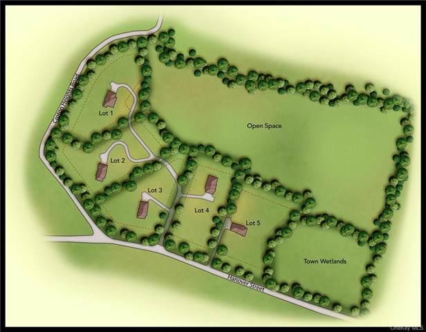 234 Croton Heights Road, Yorktown Heights, NY 10598 (MLS #H6095650) :: Mark Seiden Real Estate Team
