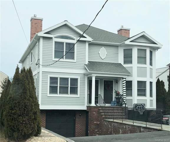62-64 Hancock Street, West Harrison, NY 10604 (MLS #H6095877) :: McAteer & Will Estates   Keller Williams Real Estate