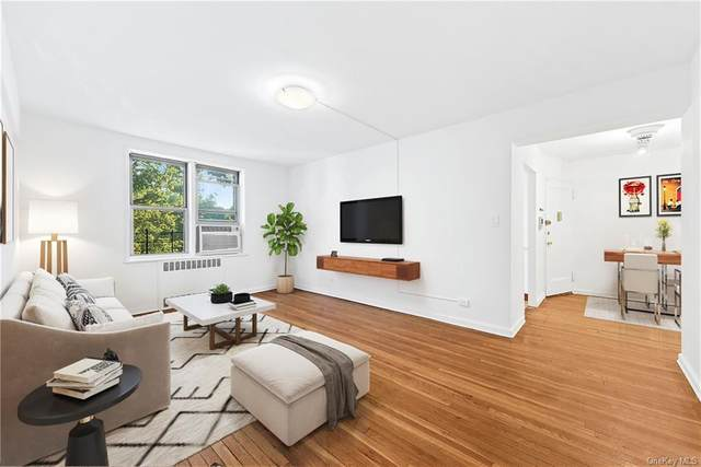 5620 Netherland Avenue 4A, Bronx, NY 10471 (MLS #H6096052) :: Carollo Real Estate