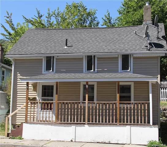 21 Center Street, Highland Falls, NY 10928 (MLS #H6096129) :: The McGovern Caplicki Team