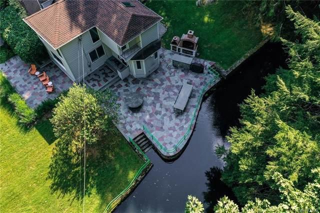 15 Gordon Road, Carmel, NY 10512 (MLS #H6096195) :: Mark Boyland Real Estate Team