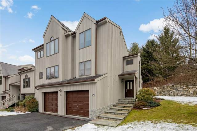 25 Fawn Lane, Somers, NY 10589 (MLS #H6096336) :: RE/MAX RoNIN