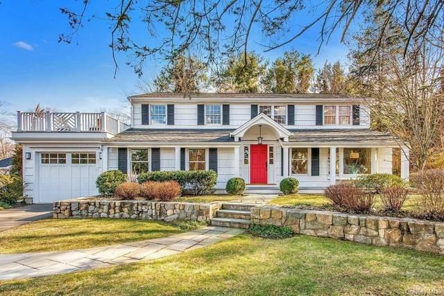 175 Riverside Avenue, Call Listing Agent, CT 06878 (MLS #H6096352) :: Goldstar Premier Properties