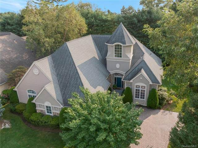 41 Stony Gate Oval, New Rochelle, NY 10804 (MLS #H6096388) :: Signature Premier Properties