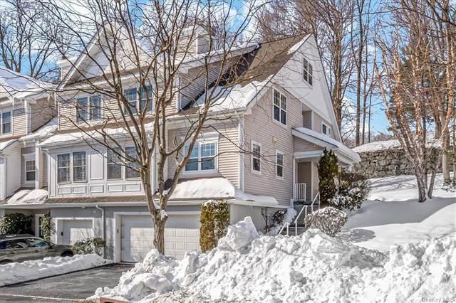 87 Hillcrest Lane, Peekskill, NY 10566 (MLS #H6096484) :: McAteer & Will Estates | Keller Williams Real Estate