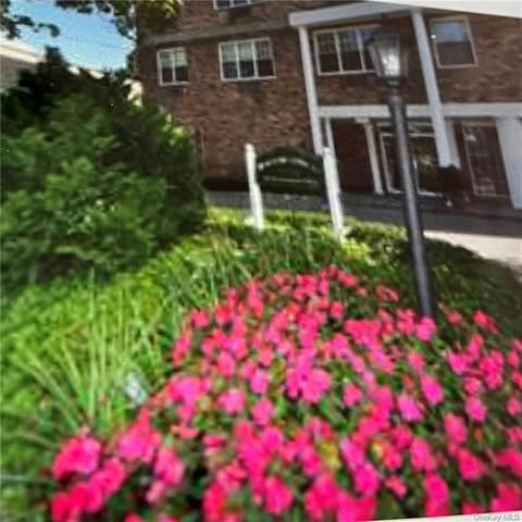 2 Old Mamaroneck Road 6F, White Plains, NY 10605 (MLS #H6096574) :: Nicole Burke, MBA | Charles Rutenberg Realty