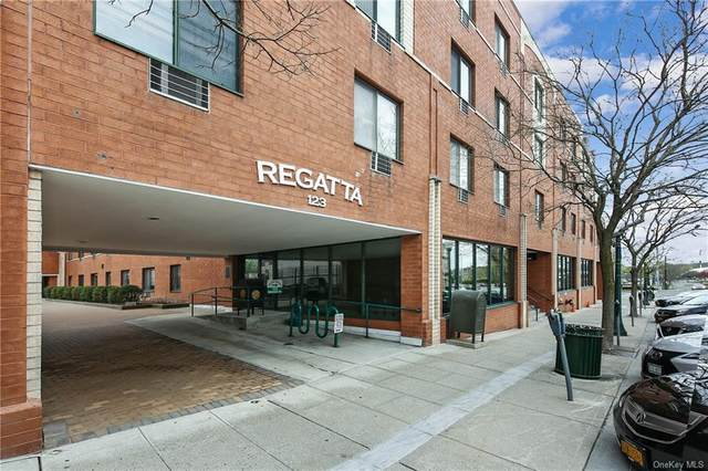 123 Mamaroneck Avenue #102, Mamaroneck, NY 10543 (MLS #H6096599) :: Signature Premier Properties