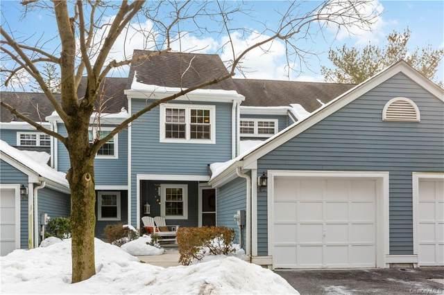 42 Colby Lane, Briarcliff Manor, NY 10510 (MLS #H6096750) :: William Raveis Baer & McIntosh