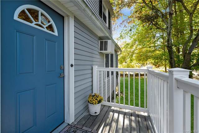 36 Rogers Lane, Yorktown Heights, NY 10598 (MLS #H6096792) :: RE/MAX RoNIN
